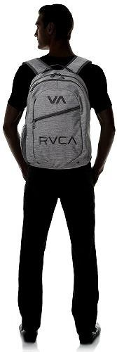 RVCA-Mens-Pac-IV-BlackAthletic-Heather-One-Size-2