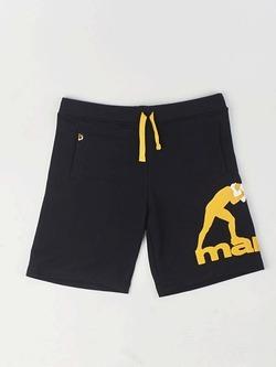eng_pl_MANTO-cotton-shorts-CLASSIC-`15-black--888_5