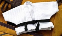 Mini Kimono Branco1
