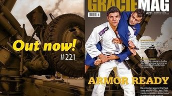 graciemagazine221_0