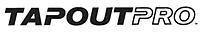 TapoutPro_logo