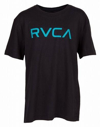 rvca-big_rvca_boys_tee-blk