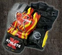 athlete_x_sas_flame_psd