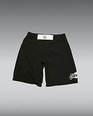 Ultimate Hero Shorts