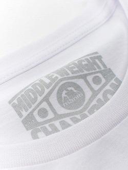 tshirt CLASSIC white3