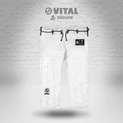 VITAL_BATCH_005_TYLER_ENDURE_WHITE_2