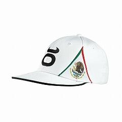 mexico_tenacity_hat_wht_front_l