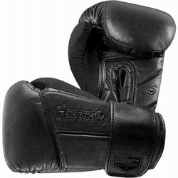 tokushu gloves bk 1b