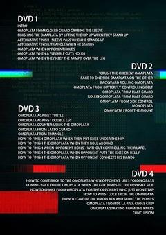 DVDwrap-Bernardo_Omoplata_2