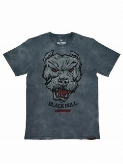 BlackBull_V2_Gray_1