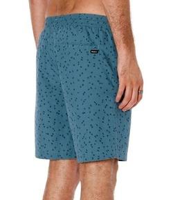 Shells Shorts 4