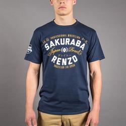 Saku-Vs-Renzo-T-shirt-Front2