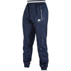 Club Joggings navy 1