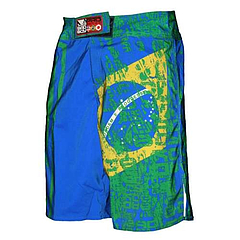 fightshorts-brazilblue1