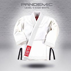 pandemic_level0_kids_white1