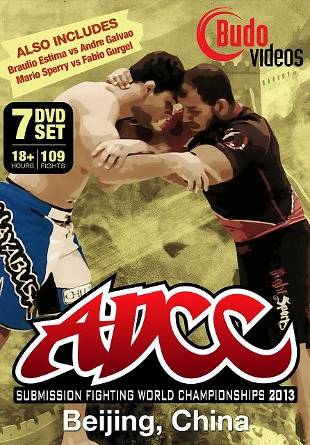 adcc_2013_dvd_cover