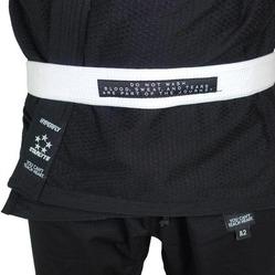 premium_white_belt2
