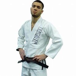 Jitsu_Classic_white1