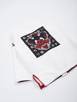 eng_pl_MANTO-SHINOBI-BJJ-GI-white-1994_11