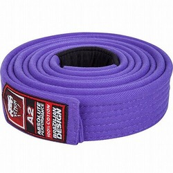bjj_belts_purple_620