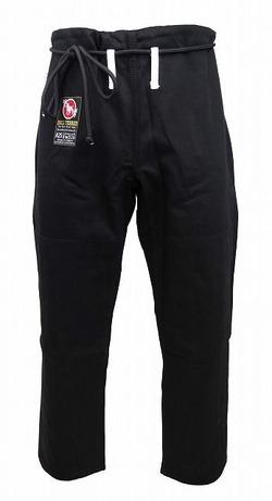 pants_black_1