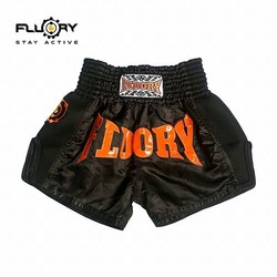 muay thai simple 4