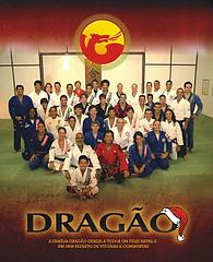 dragaonatal2