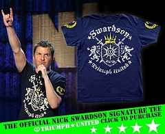 nick_swardson_shirt