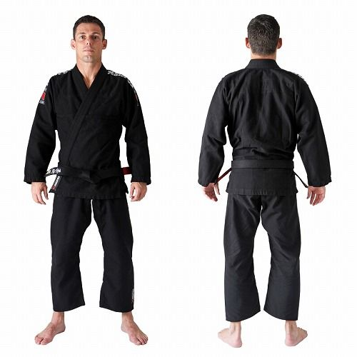 Light-Gi-Black