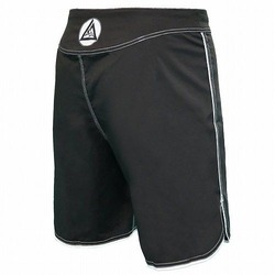 Ultralight Fight Shorts 2