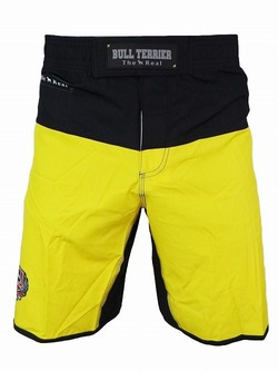 ranger_st_yellow_1