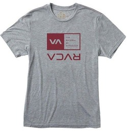 RVCA_Flipped_Surf_gray1