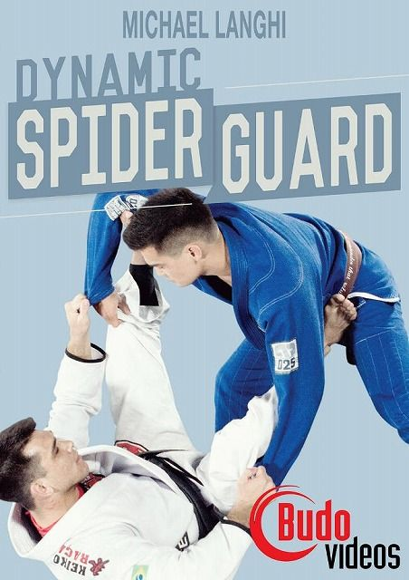 spider_guard_dvd_cover_1
