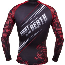 rash_gladiator_ls_black_red_hd_11_copie