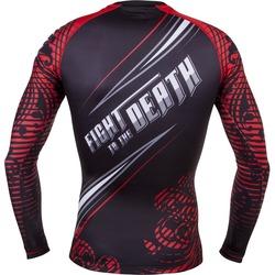 rash_gladiator_ls_black_red_hd_11_copie
