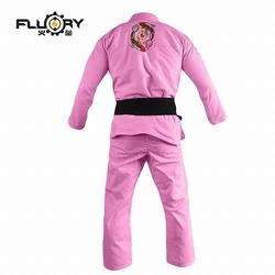 fem pink 3