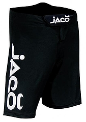 JACO ファイトショーツ リサージェンス 黒