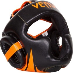 headgear_challenger_2_0_orange_black_02_1