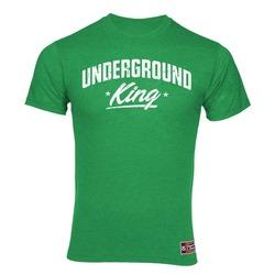 jaco_crew_tcc_underground_king_front
