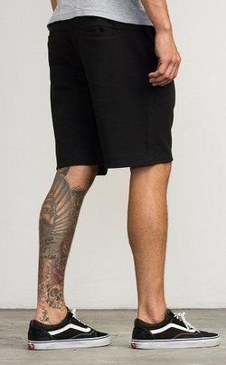 Escobar Shorts4