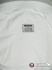 20090408-1 004