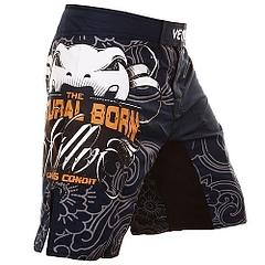 Shorts Natural Born Killer BK1
