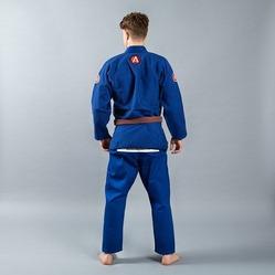 Athlete 4 550 blue2