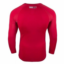XTrain Compression T red 3