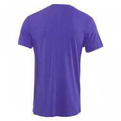 jr_tenacity_purple_600x600_back