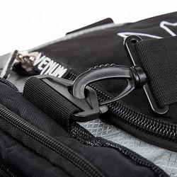 Bag Trainer Line BK3
