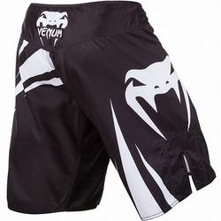Shorts Challenger BK Wt3