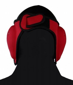 earguard_red_3