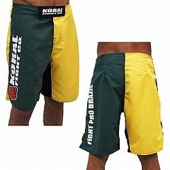 shorts VT-PRO Brazil 2