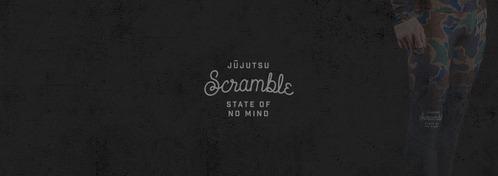 scramblebanner